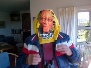 Zuma Ford (2)