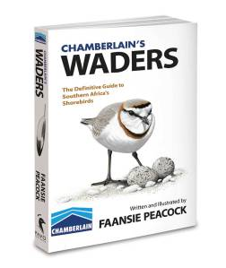 bookstanding_waders_webmed