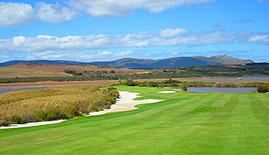 arabella-golf-course-ARAB0187_597