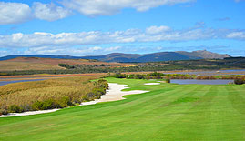 arabella-golf-course-ARAB0187_597