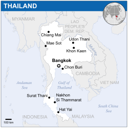 Thailand_-_Location_Map_(2013)_-_THA_-_UNOCHA.svg