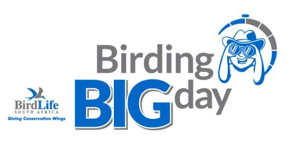 BBD_BL_Logo_Med__RGB