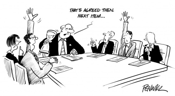 Board-agreed-next-item-1024x567