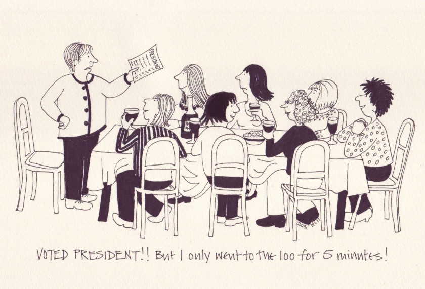 Committee-cartoon