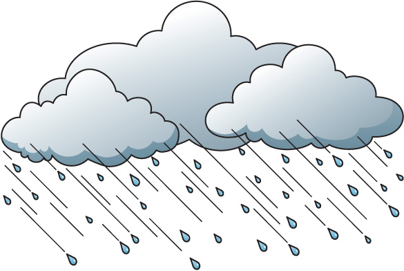 animated-rain-clipart-4
