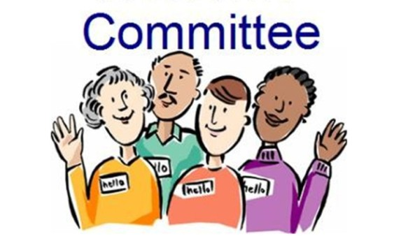 committee-745x450